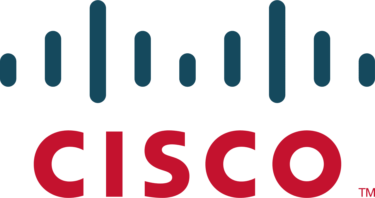 logos/cisco.png